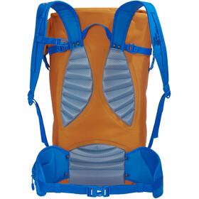 VAUDE Proof 28 Backpack orange madder